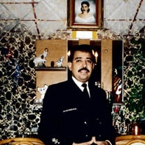 Carlos Roberto Almestica