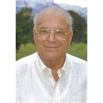 Ralph Neil Hilton