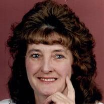 Caroline Edith Sargent