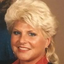 Christine Joyce  Pepper