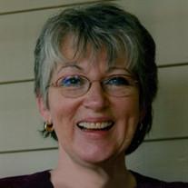 Debra Annette Mentink