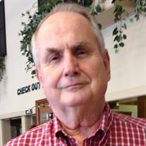 G.  Robert Murphy