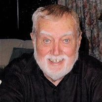 Walter  J. Anderson