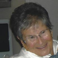 Emma L. Eaton