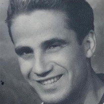 Mario Grippa