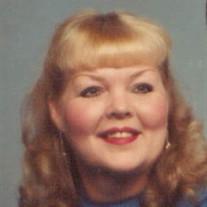 Bonnie J. Renner