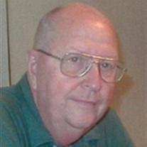 Thomas Peter  Ohliger