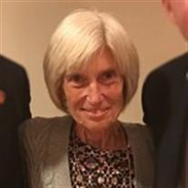 Peggy Lynn  Hess (Spicer)