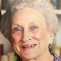 Shirley Lynn Hammes