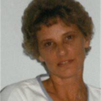 R. Lorraine Hare