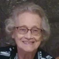 Delora G. Miller