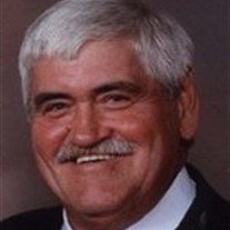 David Paige  Thompson
