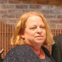 Shirley Jean  Quinnan (Webster)