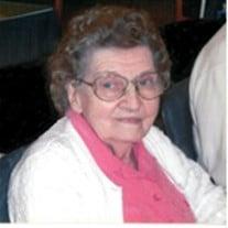 Helen A.  Channell