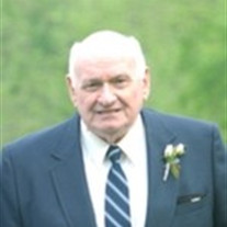Raymond W.  Schmidt