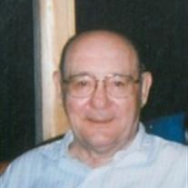 William Oscar  Smith Sr.