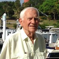 Robert L. Reineke