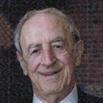 Philip Anthony Perrella
