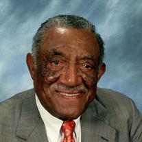 Emery Howard King