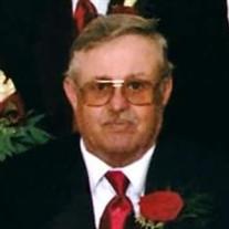 Robert L. Briney