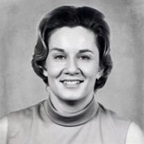 Carolyn  Diana Lewis