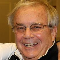 David W. Stout