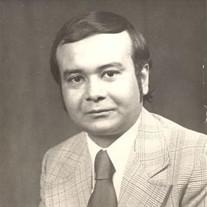 Kalyan Mukerji