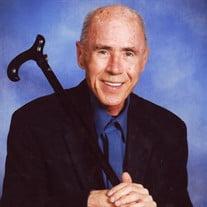 Dennis  Leroy Miller