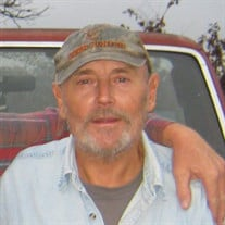 Randall Wayne Jones