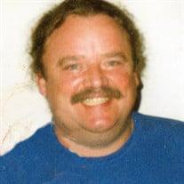 John Wayne Lynn