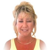 Cindy Fonnesbeck Hill
