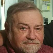 Gene Paul Thibodeaux