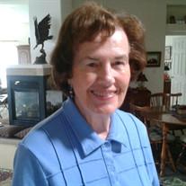 Kathleen Marie Gibney
