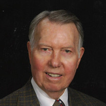 Starley J. Hand Jr.