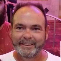 John  Antonio Acosta