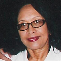 Margaret C. Brown