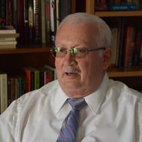 Charles L. Klaber