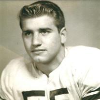 Lyle  G. Craig