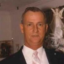 Lester Harden Taliaferro JR