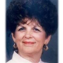 Carolyn Elizabeth Ascheal