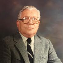 Herman  Oscar  Ritchie