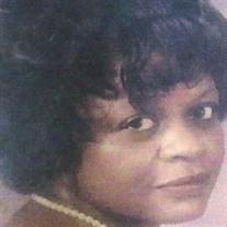 Ms. Irene Denise Caldwell