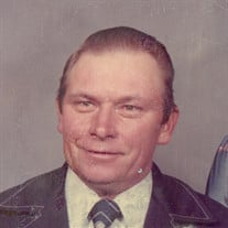 Eugene Briolat