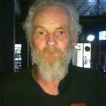 Michael W. Rentfro