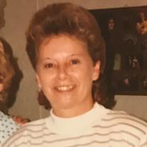 Gladys Nichols Hess