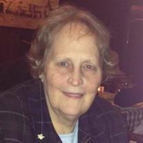 Sandra Kay Dunn