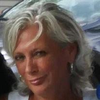 Rhonda Seaver