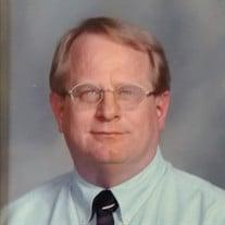 Gary Alan Case