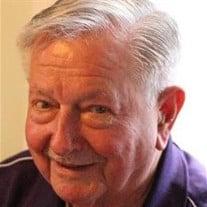 Kenneth L. Cornford