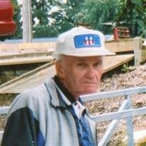 Lamar E. Kuhlman